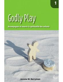 Godly play tome 1