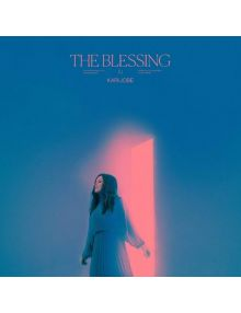 CD The blessing