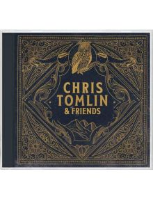 CD Chris Tomlin & friends