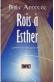 Rois à Esther AT 4