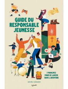 Guide du responsable jeunesse