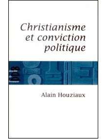Christianisme et conviction politique