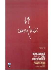 Crazy Love - amour fou