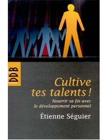 Cultive tes talents !