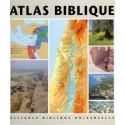 Atlas Biblique