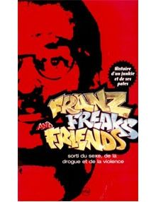 Franz Freaks and friends