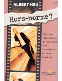 Hors-norme ?