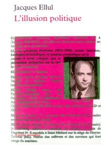 Illusion politique