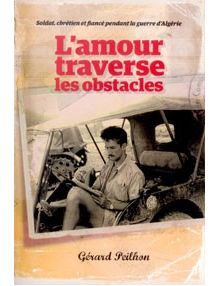 L'amour traverse les obstacles