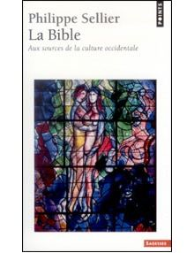 La Bible aux sources de la culture occidentale