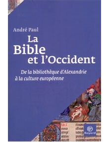La Bible et l'Occident