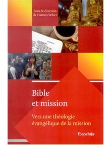 Bible et mission