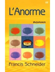 L'anorme