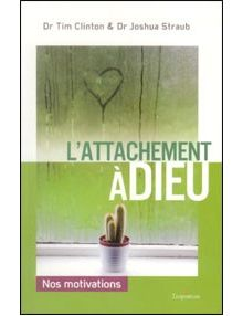 L'attachement à Dieu