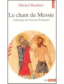 Le chant du Messie