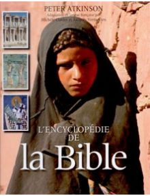 L'encyclopédie de la Bible