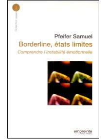 Borderline, états limites