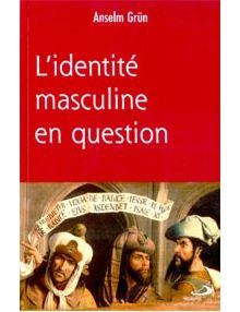 L'identité masculine en question