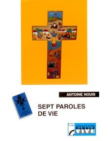 Sept paroles de vie