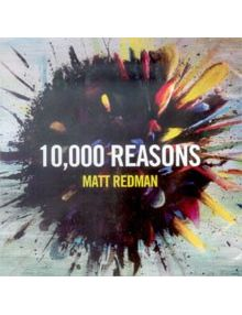 CD 10000 reasons