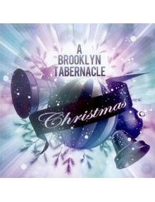 CD A Brooklyn Tabernacle Christmas