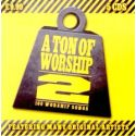 CD A ton of worship 2 - coffret 5 CD