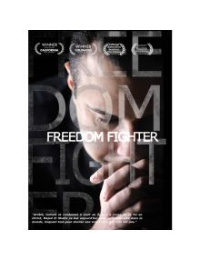 DVD Freedom fighter