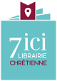 Librairie 7ici